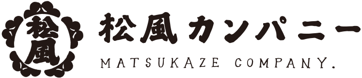 Matsukaze-company Co. Ltd.